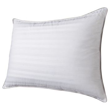 Fieldcrest® Luxury Down Pillow