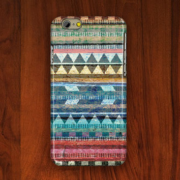 geometrical iphone 6 case,full wrap iphone 6 plus case,pattern iphone 5c case,unique iphone 4 case,4s case,most fashion iphone 5s case,5 case,pattern design Sony xperia Z1 case,wood pattern printing sony Z case,gift sony Z2 case,Z3 case,samsung Galaxy s4