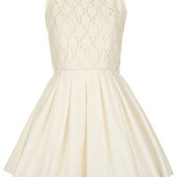 **Audrey Dress by Jones and Jones
