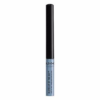 NYX Lip Of The Day Liquid Lip Liner - Kinetic - #LOTD04