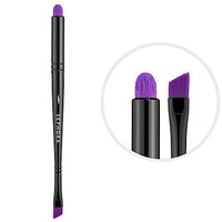 SEPHORA COLLECTION Double-Ended Smokey Eye Brush