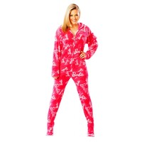 Barbie Footed Pajamas Online | Adorable & Fun
