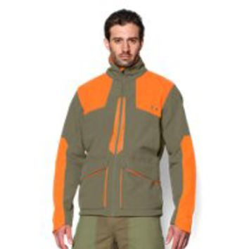 Under Armour Men's UA Storm Prey Field General Jacket