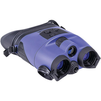 Firefield Tracker Lt 2 X 24mm Night Vision Binoculars