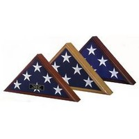 Veteran Flag Case - FindGift.com