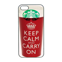 Samsung Note3 Case,iPhone 5C case,iPhone 5S case,iPhone 5 case,iPhone 4 case,Samsung Galaxy Note2 case,Samsung S4 case,Samsung S3 Case