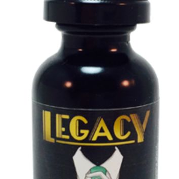 Windsor - Legacy Liquid