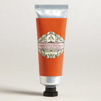 AromasArtesanales de Antigua Grapefruit Tangerine Hand Cream