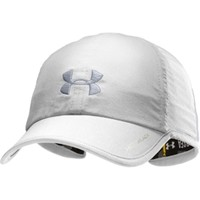 Under Armour Women's Shadow Hat | DICK'S Sporting Goods