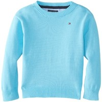 Tommy Hilfiger Baby Boys' Derrill Sweater