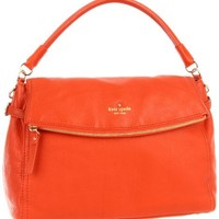 Kate Spade New York Cobble Hill-Little Minka  Hobo
