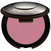 Online Only Mineral Blush