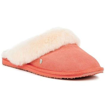 Emu Jolie Slipper   Women's