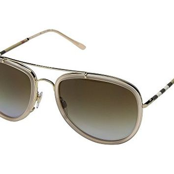 Burberry 0BE3090Q