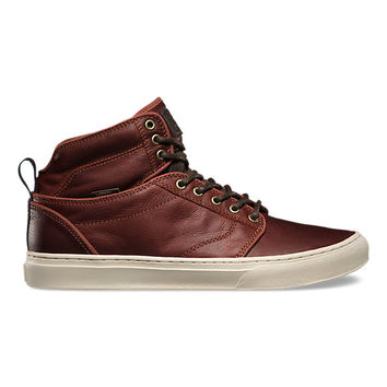 Alomar | Shop at Vans