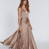 Free People Essie Maxi Dress