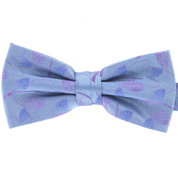 Tok Tok Designs Baby Bow Tie for 14 Months or Up (BK402)
