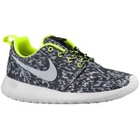 Nike Roshe One - Women's at Champs Sports
