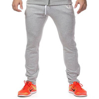 Mens Joggers brand trousers