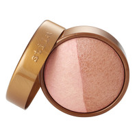 baked cheek duo pink glow