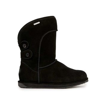 EMU Charlotte Boot - Women's