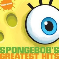 Spongebob Squarepants: Greatest Hits