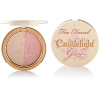 Candlelight Glow Duo