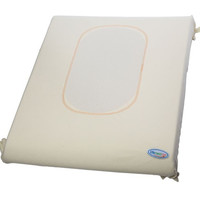 Lifenest 2nd Generation Sleep System Cover Sheets