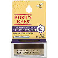 Overnight Intensive Lip Treatment | Ulta Beauty