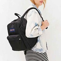 JanSport Spring Break Backpack