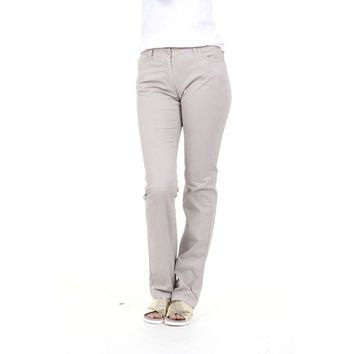 Fred Perry Womens Trousers 31502574 0691
