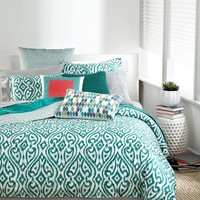 Bar III Bedding, Tali Collection - Bedding Collections - Bed & Bath - Macy's