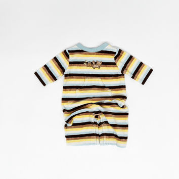 Gymboree Baby Boy Size - 0/3M