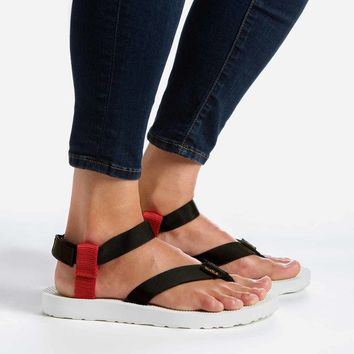 Teva® Official | Women's Original Sandal Sport | Free Shipping at Teva.com