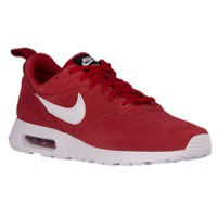 Nike Air Max Tavas - Men's at Champs Sports