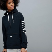 Nike Training Flex Packable Jacket at asos.com