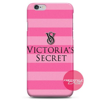 victoria secret iphone case shop secret iphone 6 on wanelo 8168