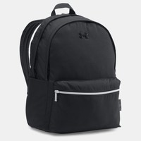 Women's UA Favorite Backpack | Under Armour US
