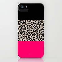 iPhone & iPod Cases | Page 2 of 80
