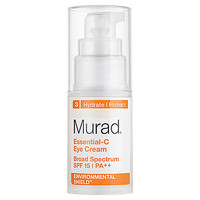 Essential-C Eye Cream SPF 15 PA++ - Murad | Sephora