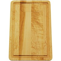 Starfrit Maplewood Cutting Board