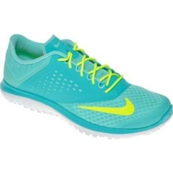 Academy - Nike Women's FS Lite Run 2 Running Shoes