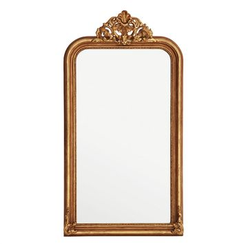 Eichholtz Boulogne Guilded Mirror