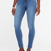 Rockstar 24/7 Jeans for Women | Old Navy