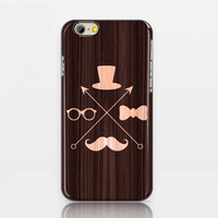 iphone 6 cover,simple design iphone 6 plus case,Graphic Design iphone 5s case,novel iphone 5c case,iphone 5 case,art design iphone 4 case,iphone 4s case,samsung Galaxy s4 case,s3 case,best galaxy s5 case,idea Sony xperia Z1 case,best sony Z2 case,most fa