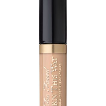 Too Faced Deluxe Mini Born This Way Concealer | Nordstrom