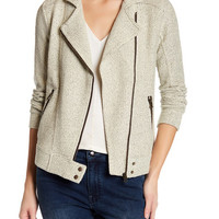 Coats & Jackets for Women | Nordstrom Rack