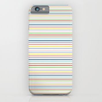 pruge iPhone & iPod Case by Trebam | Society6
