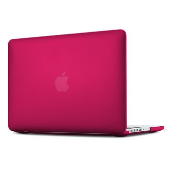 "Incase 13"" Hardshell Case for MacBook Air"