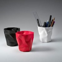 Pen Pen Pencil Cup - Essey - Switch Modern